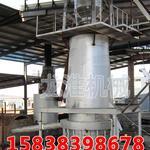 龙淮晋州市大型红土镍铁冶炼炉