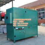 1200度管式电阻炉,管式电阻炉,上海昀跃(在线咨询