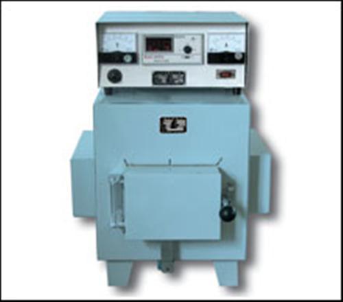 龙口电炉,1000℃箱式电阻炉,北京箱式电阻炉