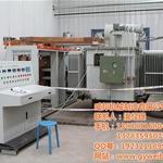 电解铜设备、华泰科技、电解铜设备生产商